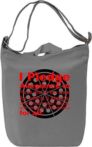 i-pledge-allegiiance-to-pizza-and-to-taste-slogan-bolsa-de-mano-dia-canvas-day-bag-100-premium-cotto
