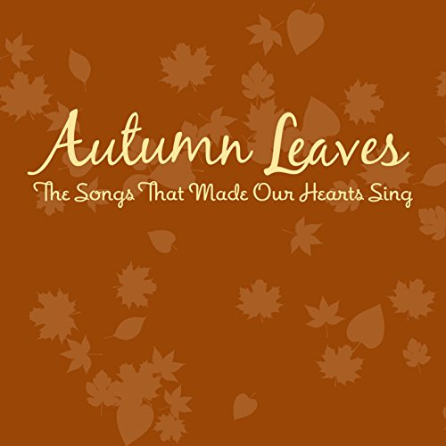 readers-digest-autumn-leaves