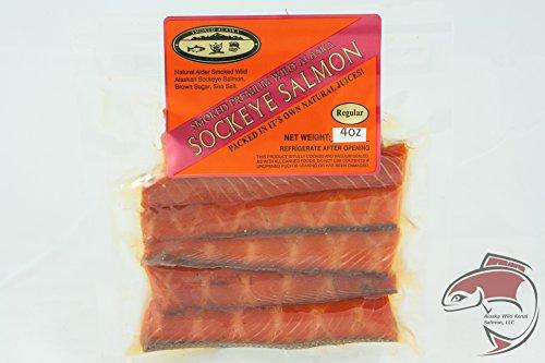 Wild-Alaska-Smoked-Salmon-Strips-4oz