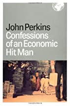 Confessions of an Economic Hit Man by…
