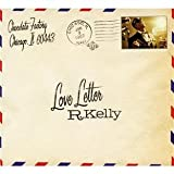R.Kelly Love Letter