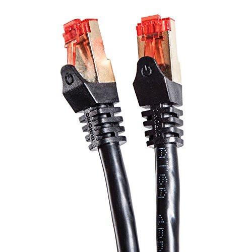 duronic-cat6a-15m-black-cable-de-red-ethernet-blindado-en-oro-alta-velocidad-500mhz-calidad-suprema-