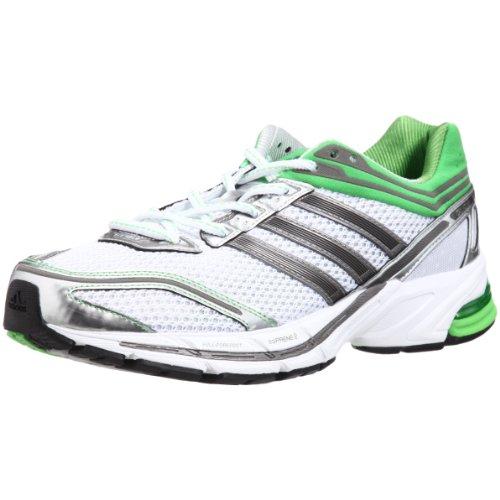 Adidas Herren Laufschuhe SNova Glide 3 11,5