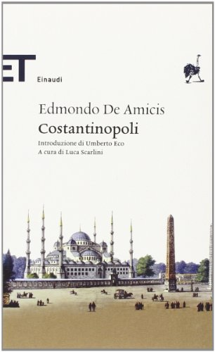 Libro il romanzo di costantinopoli guida letteraria alla roma d 39 oriente di silvia ronchey - Il divano di istanbul ...