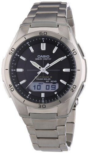 casio-mens-quartz-watch-with-black-dial-analogue-digital-display-and-silver-titanium-bracelet-wva-m6