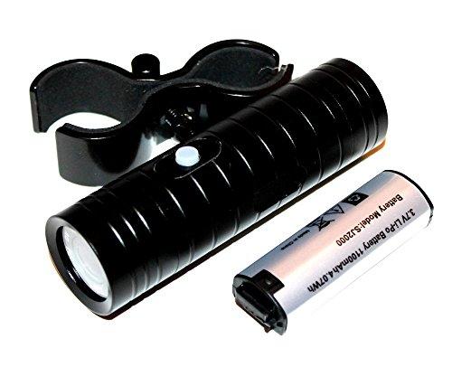 kamera-full-hd-sport-camera-camcorder-unterwasser-30-mt-gewehr