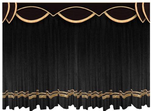 saaria-decorative-backdrop-wallcover-designer-velvet-curtain-drapes-threshold-treatment-15-ft-w-8-ft