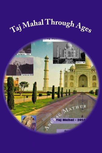 taj-mahal-through-ages-taj-mahal-agra-india-more-than-150-years-old-and-rare-black-white-photographs