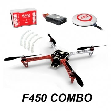 high-quality-dji-naza-m-lite-gps-f450-kit-with-esc-motor-blade-landing-gear-combo