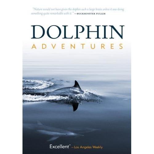 Dolphin adventures / Dolphin adventures (2009)