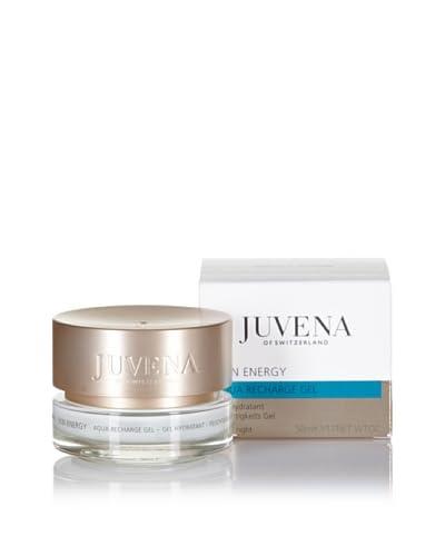 Juvena Crema Gel Hidratante Piel Grasa Skin Energy 50 ml Único