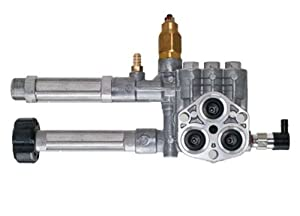 Pressure Washer Parts 020416 020416 P 58407 further 7800697 besides Generac Pressure Washer Pump as well Troy Bilt Parts 020486 020486 00 P 75235 additionally 5278 Dating Sites Free Nyc Hiv. on older troy bilt pressure washers
