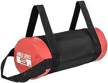 Gorilla Sports 10000539 - Material para entrenamiento de tronco y abdominales