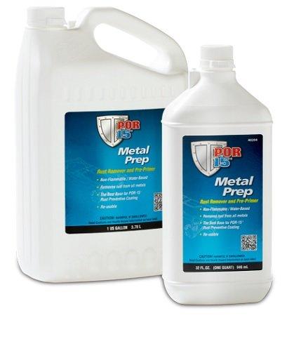 por-15-40204-metal-prep-1-quart