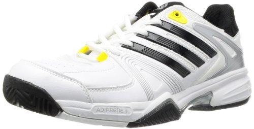 adidas Performance Response Essence G64328 Herren Tennisschuhe