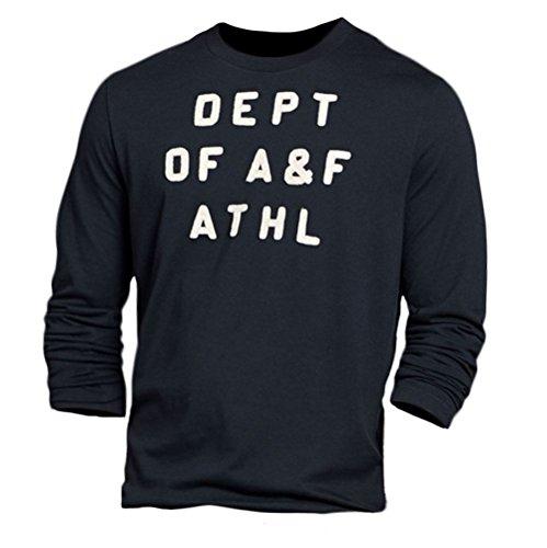 abercrombie-uomo-heritage-logo-tee-maglietta-manica-lunga-camicia-123-238-1532-012-blu-navy-m