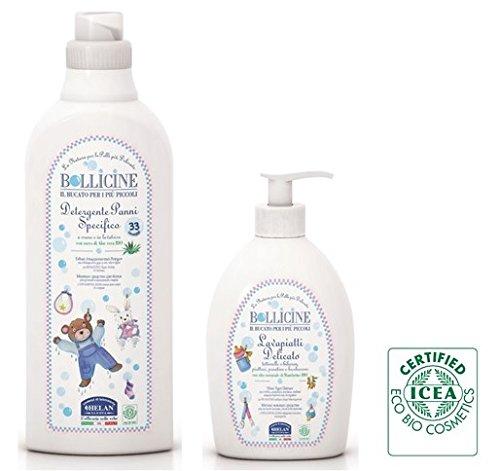 bollicine-certificado-eco-organico-lavanderia-liquido-y-bebe-botella-placa-juguete-maniqui-lavar-nat