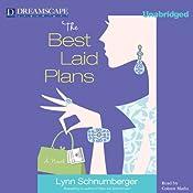 The Best Laid Plans | [Lynn Schnurnberger]