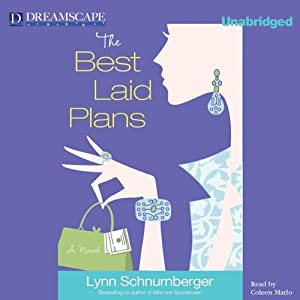 The Best Laid Plans | [Lynn Schnurnberger]