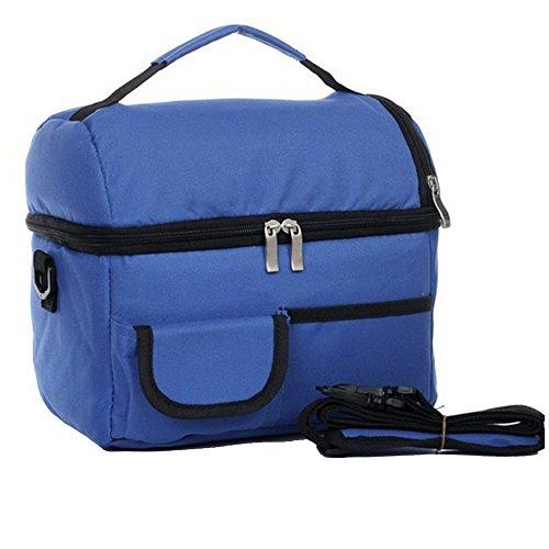 encell-kuhltasche-isoliert-sport-baby-travel-lunchtasche-blau-blau