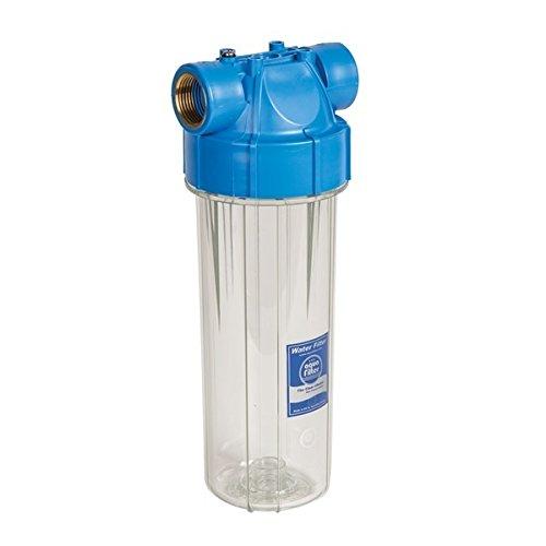 filtergehause-10-3-4-wasseranschluss-vorfilter-gehause-wasserfilter-fur-trinkwasser-brunnenwasser-re