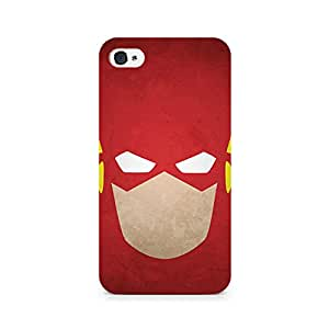 Rubix Customized Designer Hard Back Phone Case of Sultan of Speed for Samsung Galaxy On 5