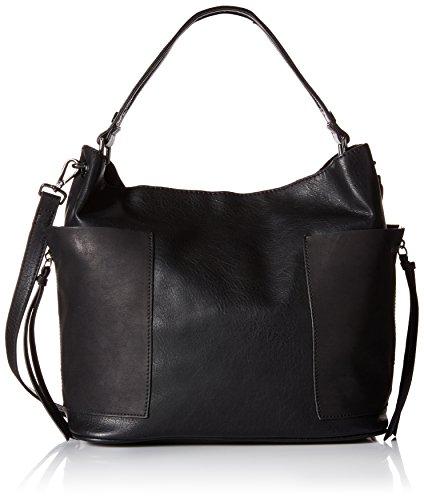 steve-madden-bkolttt-black-tote-handbag