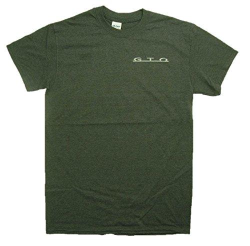 joe-blow-pontiac-gto-50th-anniversary-t-shirt-large-tweed