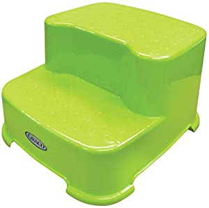 Graco Transitions Step Stool from Ginsey