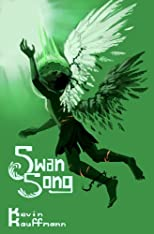 Swan Song (Book Three of the Icarus Trilogy)