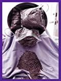 Zziggysgal Dried Lavender,1 lb