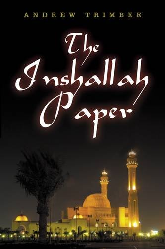 The Inshallah Paper