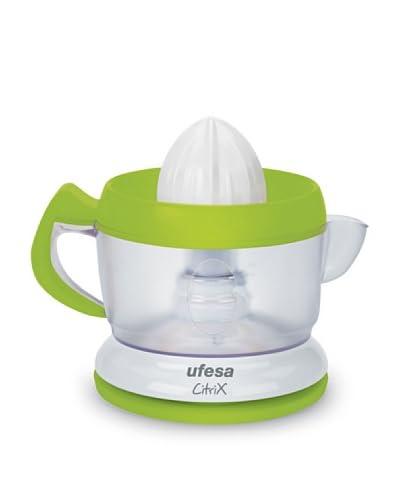 Ufesa Exprimidor EX4938