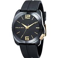 (ブラック ダイス) Black Dice King BD-064-02 Mens Watch メンズ 腕時計【並行輸入品】
