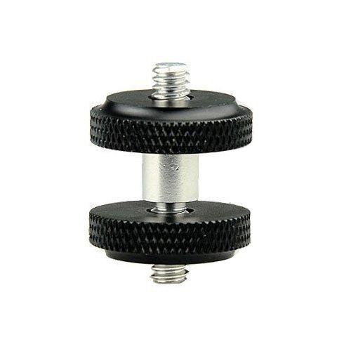 DSLRKIT Pro Type 1/4 inch 1/4
