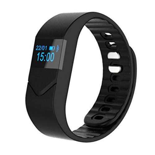 new-trend-wensltd-m5s-smart-bracelet-heart-rate-monitor-waterproof-bluetooth-smart-watch-pink-black