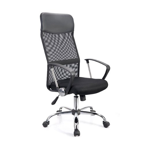 Mesh Office Chair High Back Mesh Office Chairs Free Express Delivery - EX205