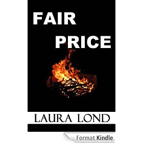 Fair Price (English Edition)