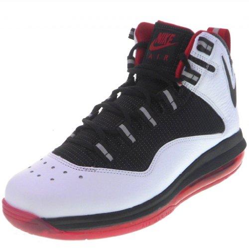 promo code 038e7 c5c70 Nike Air Max Darwin 360 Price