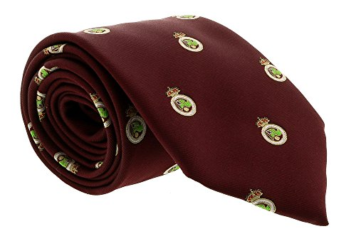 gianfranco-ferre-j089-u37-burgundy-silk-mens-tie