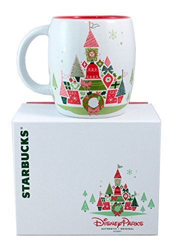 disney-starbucks-holiday-christmas-mug-limited-edition-by-disney