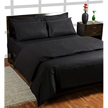 pas cher homescapes drap housse de luxe sp cial matelas epais 1 ou 2 personnes 190 x 90cm. Black Bedroom Furniture Sets. Home Design Ideas