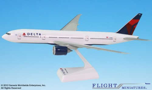 flight-miniatures-delta-air-lines-2000-boeing-777-200-lr-1200-scale