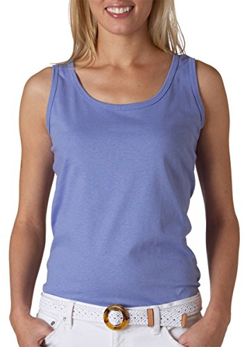 UltraClub Mens Cool & Dry Polo Shirt ( 10 Pack )<br />