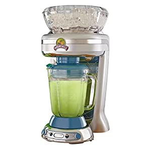 ... Maker with Easy Pour Jar and XL Ice Reservoir, DM1900: Kitchen
