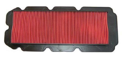 Hiflofiltro HFA1913 Premium OE Replacement Air Filter (Honda Valkyrie Air Filter compare prices)