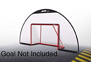 Buy ACON Wave B160 Backstop Net by ACON Wave