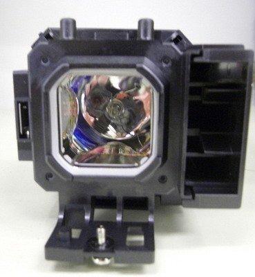 Lampedia Replacement Lamp For Nec Vt480 / Vt490 / Vt491 / Vt580 / Vt590 / Vt590G / Vt595 / Vt695 / Vt695G
