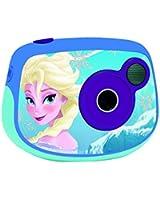 Lexibook Frozen DJ024FZ Appareils Photo Numériques 0.3 Mpix