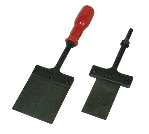 Lisle 59250 Molding Remover Set
